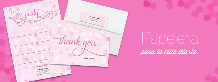 Consultora, Advanced Color - Ahora disponible en todas las tarjetas de presentación