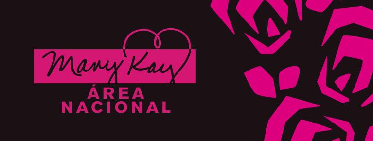Área Nacional de Mary Kay